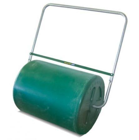 Large Turf Roller