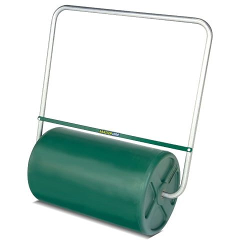 Small Lawn Roller