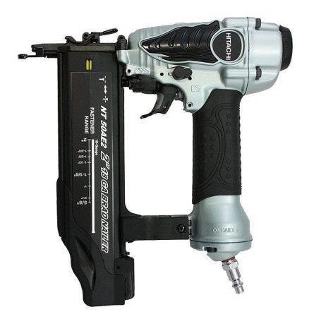 Brad Nailing Gun
