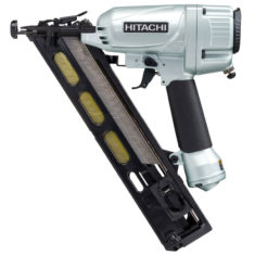 Finishing Nail Guns