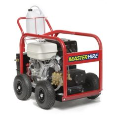 3000 psi Pressure Cleaner
