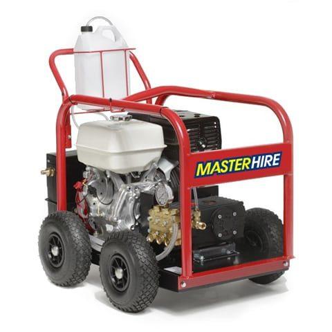 3000 psi Pressure Cleaner