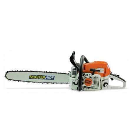 20in Chainsaws