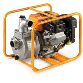 "2"" Centrifugal Pump"