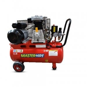 11 CFM Air Compressor