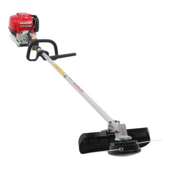 Master Hire Brush Cutter