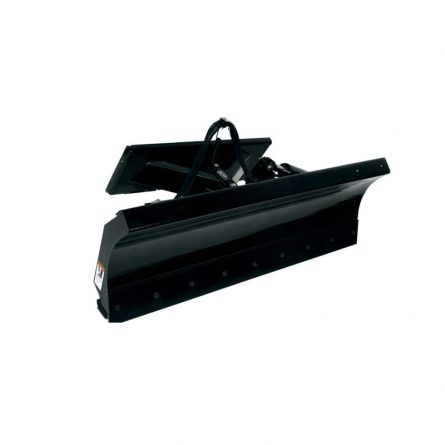 Mini Loader Hydraulic Dozer Blade