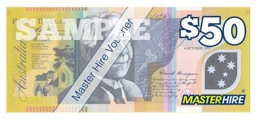 Master-Hire-Money