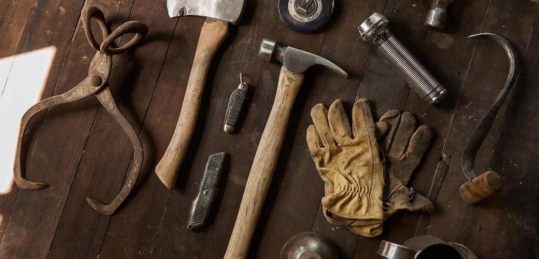Master-Hire-Tools