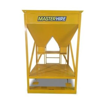 Sand Bagging Machine