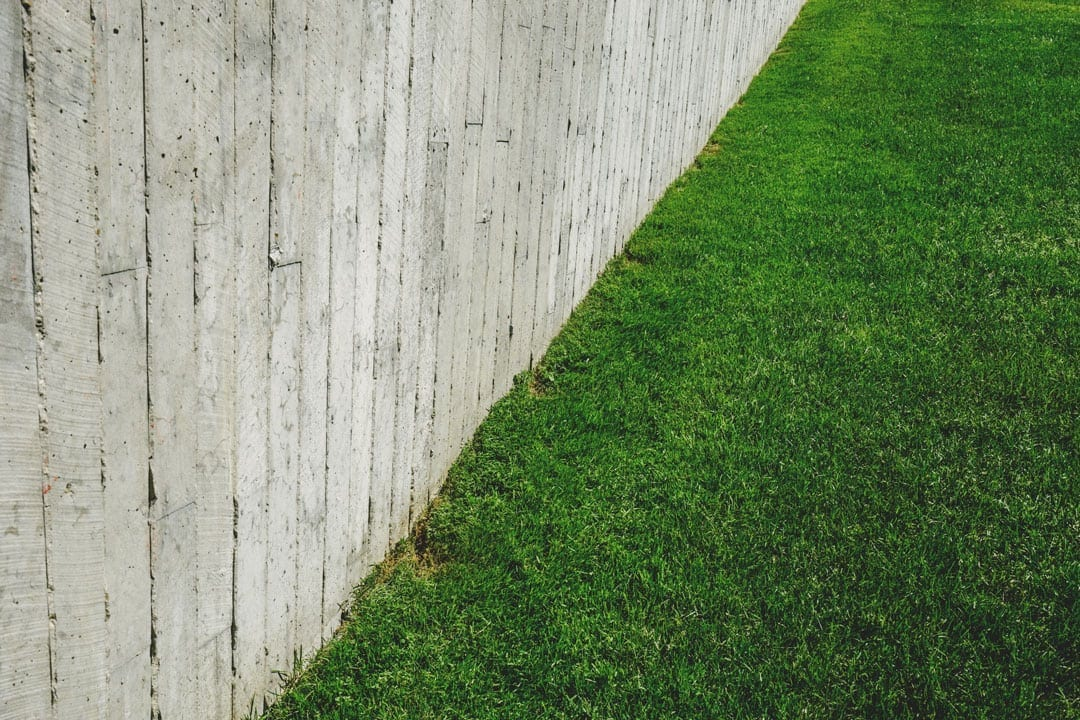 Grass1080