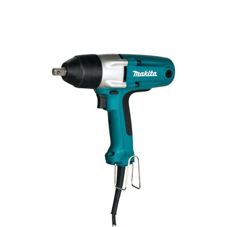 240v 10amp Electric Impact Wrench