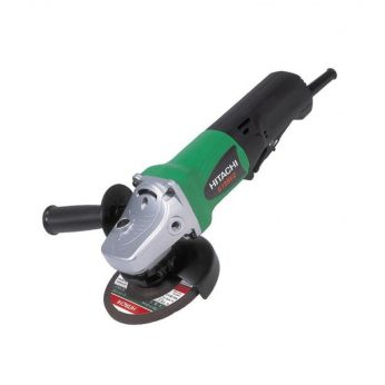 5inch Angle Grinder