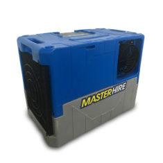 45L Electric Dehumidifiers