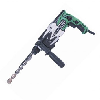 Electric Hammer Drills