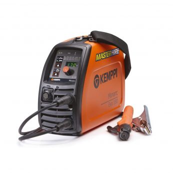 180amp Inverter Arc Welder