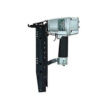 T-Nailing Guns