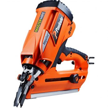 Gas Framing Nail Guns