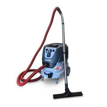 Master Hire M-Class Vacuum Cleaner