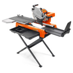 Master Hire Tile Saws