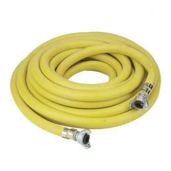 Large Air Compressor Hose