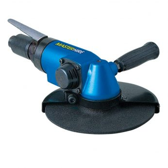 "7"" Air Angle Grinders"