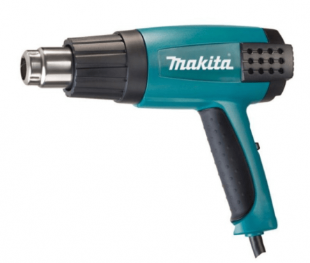 Electric Heat Guns