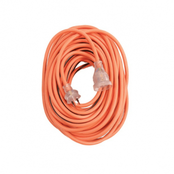 10amp Extension Leads