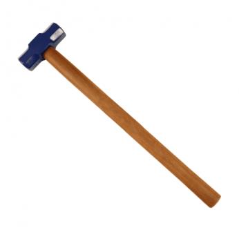 Sledge Hammers