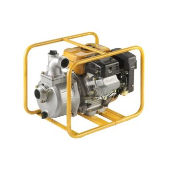 "2"" Centrifugal Pumps"