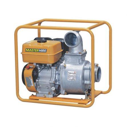 "3"" Centrifugal Pumps"
