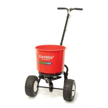 Walk Behind Fertiliser Spreaders