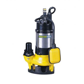 "2"" Submersible Pumps"