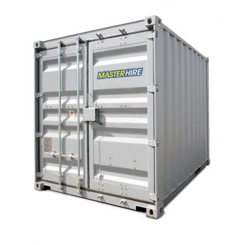 10ft General Purpose Shipping Containers
