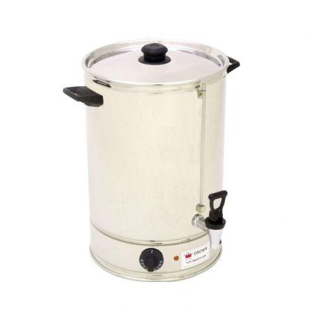 Hot Water Urns
