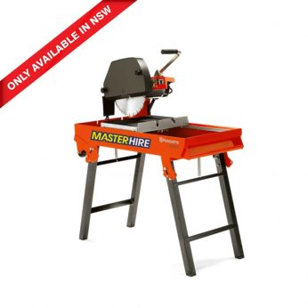 "14"" Electric Tile Saws"