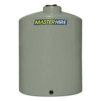 5000L Water Tanks